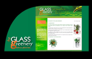 by Glass Greenery image